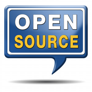 Open Source Freeware Global Network