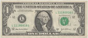 $1 Sales Letter